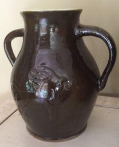 Bruce-Ceramic-2