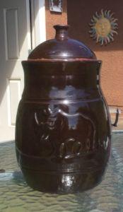 Bruce-Ceramic-3