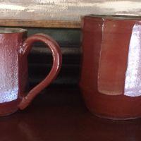 Bruce-Ceramic-4