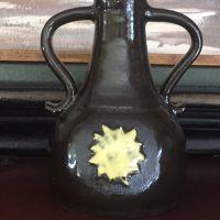 Bruce-Ceramic-6