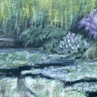 Monets_Pond